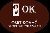 Obrt Kovač