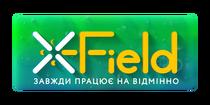 ТОВ «Іксфілд»