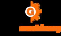Gray machinery co.,Ltd