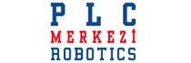 PLC Merkezi EOOD Bulgaria