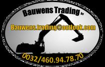 Bauwens Trading bvba