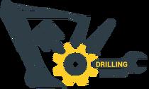 Drilling Parts SRL