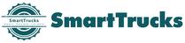 "ТОО ""SmartTrucks"""