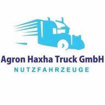 Agron Haxha Truck GmbH