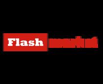 Flashmarket