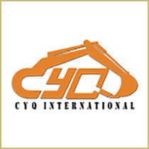 C Y Q CONSTRUCTION MACHINERY CO.,LIMITED