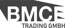 BMCE Trading GmbH