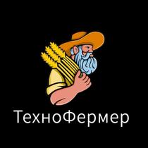 ООО СЕЛОЗ СЕРВИС