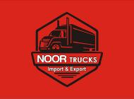 Noor Trucks B.V.
