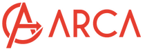 Arca Group
