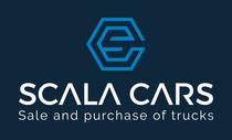 Scala Trucks B.V.