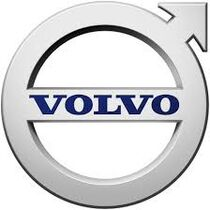 Volvo Group Austria GmbH - Truck Center Tribuswinkel