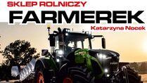 Sklep Rolniczy Farmerek