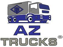 Az Trucks
