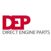 Direct Engine Parts