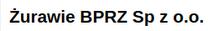 Żurawie BPRZ Sp z o.o.