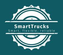 SmartTrucks Казахстан