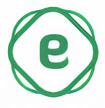 AG Energy Group
