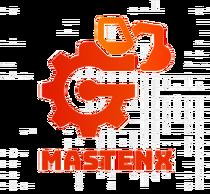 MASTENX HOLDING LTD
