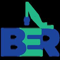 BEDROCK CONSTRUCTION EQUIPMENT RENTAL