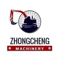 Zhongcheng Machinery Trading Co.,Ltd