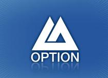 OPTION SRL