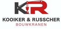 Kooiker Machinery