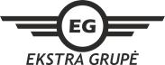 UAB EKSTRA GRUPĖ