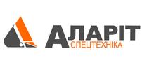 """ТОВ """"АЛАРІТ-ПРОМ"""""""