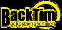 BackTim Bäckereimaschinen Handel