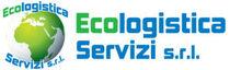 ECOLOGISTICA SERVIZI SRL