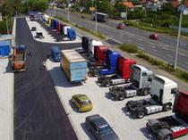 Търговска площадка MAXX TRUCK HUNGARY Kft.