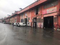 Търговска площадка GNR İŞ MAKİNALARI