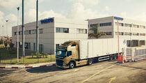 Търговска площадка  Volvo Group Austria GmbH - Truck Center Tribuswinkel
