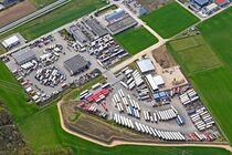 Търговска площадка MG Maschinerie GmbH