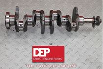 Търговска площадка  Direct Engine Parts