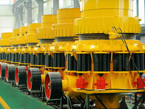 Търговска площадка Shanghai Kinglink Industry Co Ltd