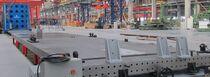 Търговска площадка Himalaya Technology Co.,Ltd