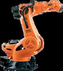 Търговска площадка Schweikert Automation GmbH