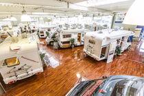 Търговска площадка XGO AUTORULOTE
