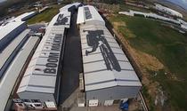 Търговска площадка BOOM MAKİNA  LTD