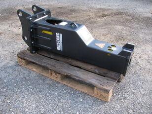 нов хидравличен чук MUSTANG SB500 teža 420kg