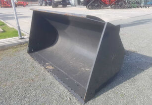 нова кофа за челен товарач CASE Bucket 2,5kub