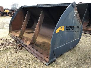 кофа C Klein Coal Bucket CAT 980