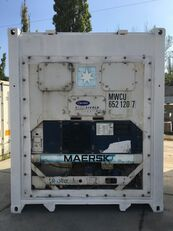 10 футов хладилен контейнер Carrier