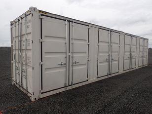 нов 40 футов контейнер HC-MULTI DOOR (ID: 17615)