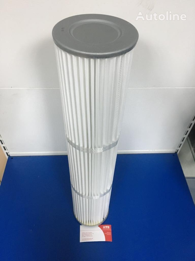 резервни части Фильтр системы пылеподавления ATLAS Фильтр (3222332081) за сондажна машина Atlas Copco  ROC
