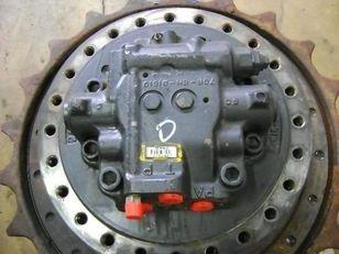 резервни части Traction Motor за багер KOMATSU PC 340-7
