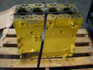 резервни части PERKINS CAT Volvo Deutz Motor / engine за друга строителна техника PERKINS CAT Volvo Deutz Motor / engine
